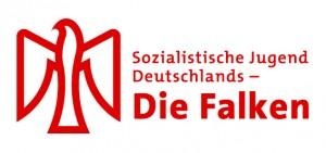Falke_rot-querformat
