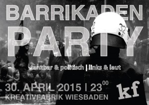 Falken_Barrikadenparty_20150430